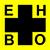 EHBO aanwezig