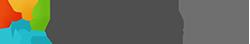 CreativeKing Logo - LangsElkaarKleur Klein - 300[x